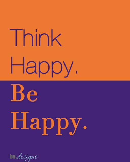 Smile More Laugh Often Quotes