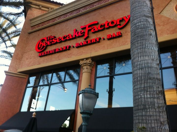 The 25+ best Cheesecake factory hours ideas on Pinterest ...