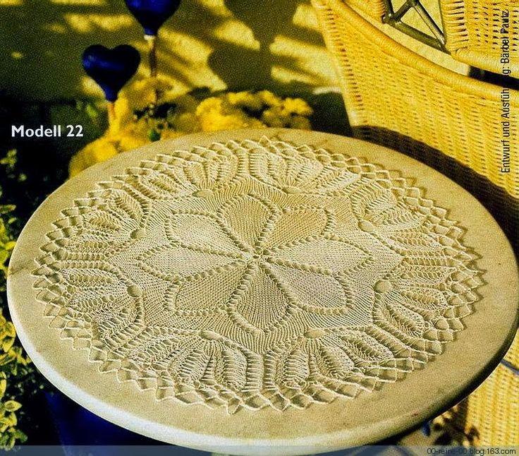 http://kiraknitting.blogspot.com/2015/05/scheme-knitted-tablecloths-20.html