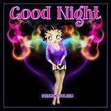 Good night, my friend! ; ) | The