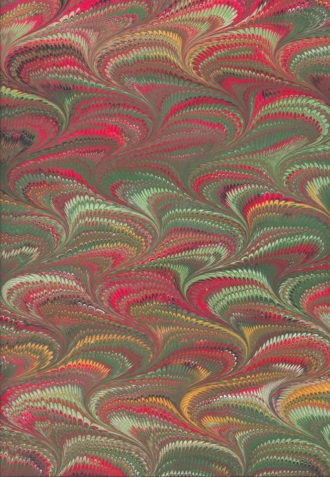 66 Best Marbled Designs Images On Pinterest Ebru Art
