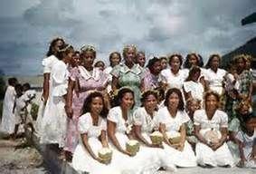 marshall islands culture - Bing images