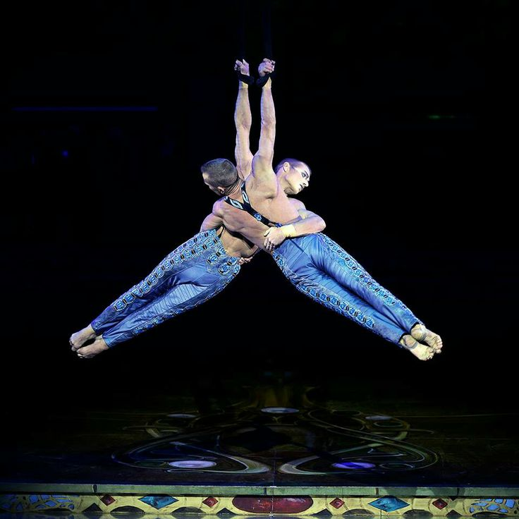 cirque du soleil assignment essay Cirque du soeleil ( hw1) paper details: this is case study assignment read an article and answer from questions it requires that two-three pages i will post the syllabus and also post an article.