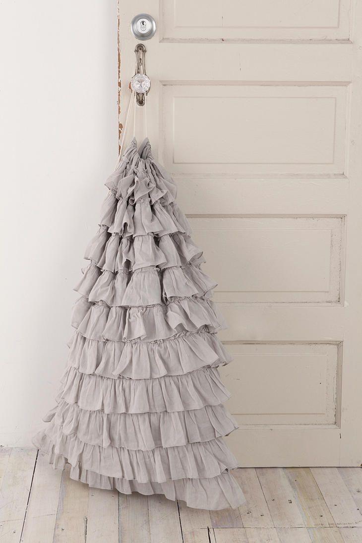 Best 25 laundry bags ideas on pinterest onion storage storing ruffle laundry bag solutioingenieria Choice Image