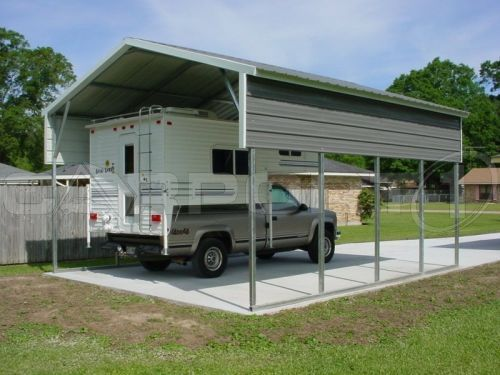 rv carport let 39 s go camping pinterest rv carports. Black Bedroom Furniture Sets. Home Design Ideas
