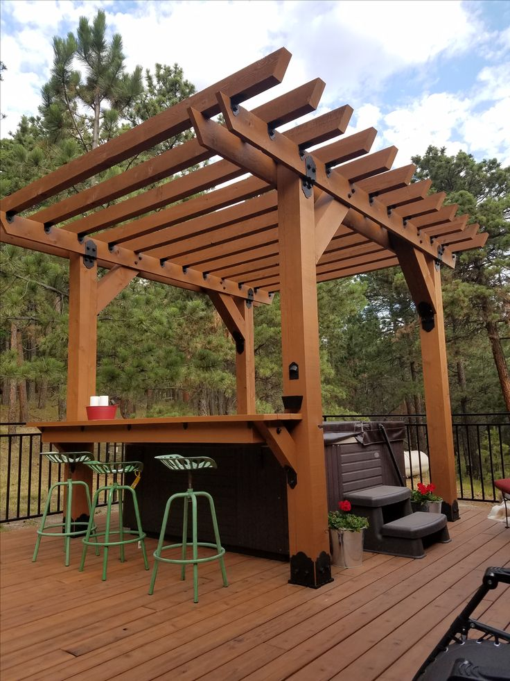 146 Best Ornamental Wood Ties Images On Pinterest