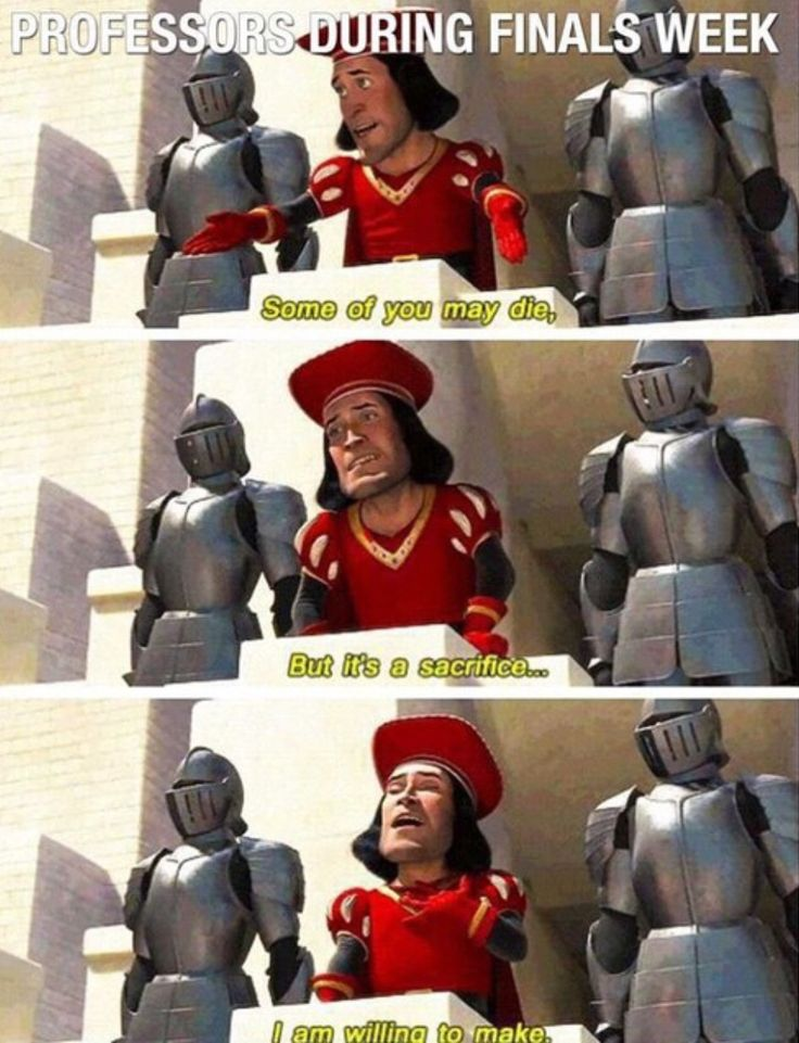 Funny Memes For Finals : Best images about lord farquaad on pinterest shrek