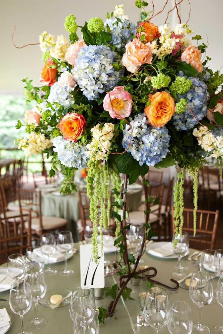 39 Best Wedding Centerpieces Images On Pinterest Diy Wedding