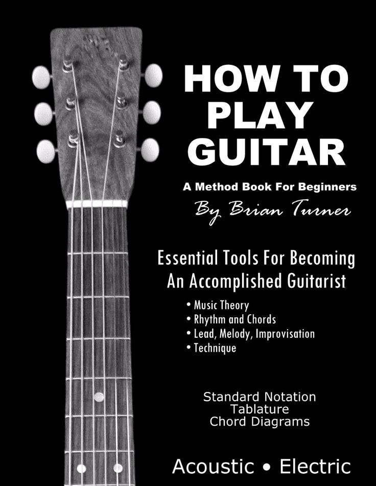 Pretty Book Cover Guitar ~ Best images about guitar publications books vlogs