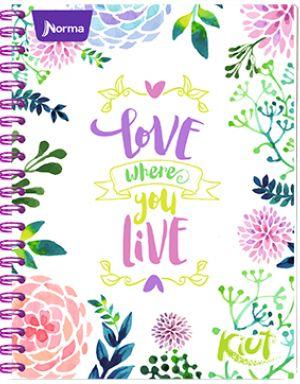 Cuadernos_norma_kiut_70
