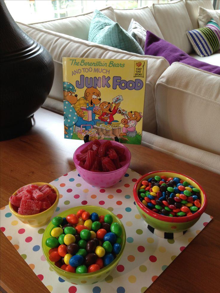 Best 25+ Storybook Baby Shower Ideas On Pinterest | Storybook Party, Baby  Shower Ideas Books And Book Shower