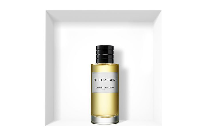 Bougie Bois D Argent - 17 meilleures idéesà propos de Parfum Bois D Argent sur Pinterest Vue sur mer film, Endymion