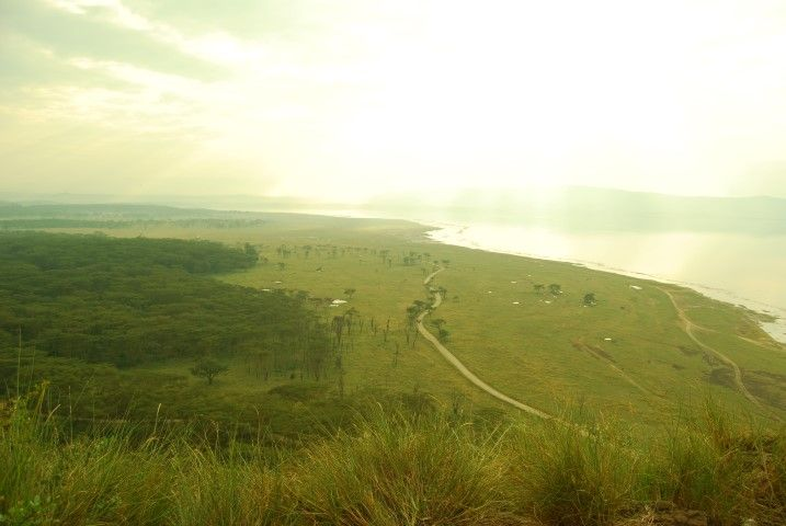 Beautiful Africa | www.acacia-africa.com