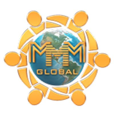 MMM E Learning | Together We Can Change The World - Video Library