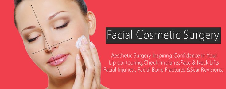 Bebmde Cosmetic Surgery specialists Hospital in Aurangabad, Maharashtra Provides plastic and cosmetic surgeries like Facial implants, Liposuction, Breast Implant, Hair Transplant.