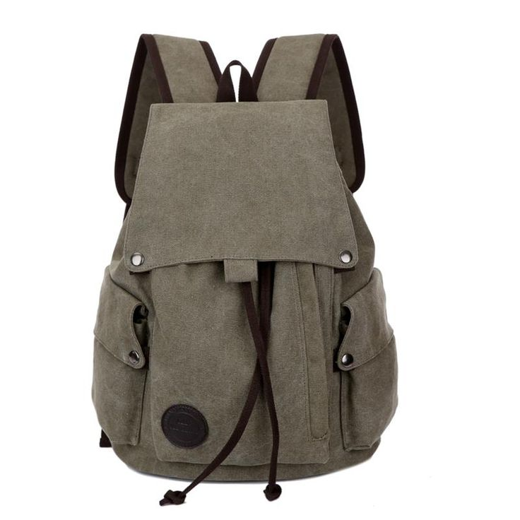 Factory back pack for camping