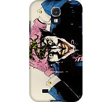 GET 15% OFF IPHONE AND SAMSUNG GALAXY CASES TODAY. USE CODES IPHONE14 AND GALAXY14. #discount #sales #joker #batman