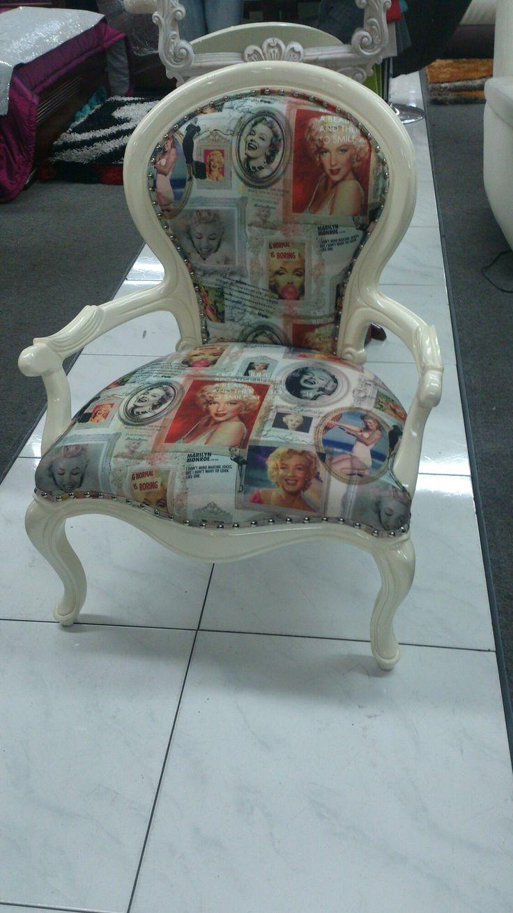 40 Best Camas Images On Pinterest Bedroom Ideas Furniture And  # Muebles Total Zeta