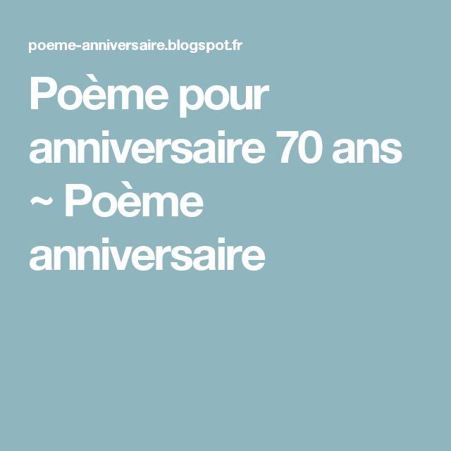 Poeme anniversaire de rencontre 8 ans