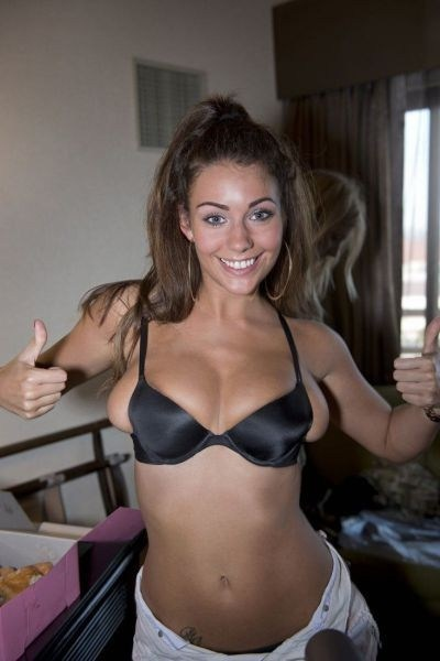 Big boob bra small