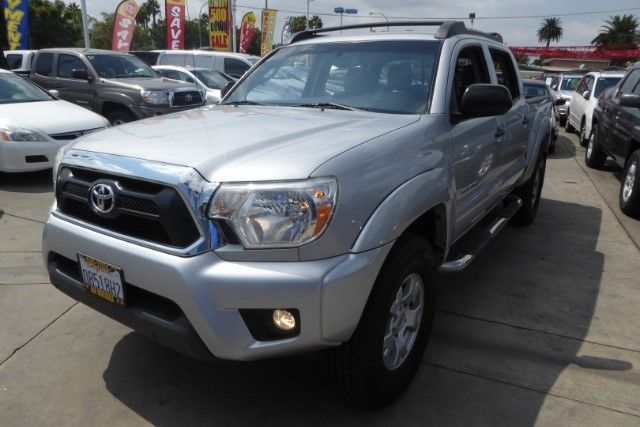 Cool Great 2012 Toyota Tacoma Double Cab V6 4WD 2012 Toyota Tacoma Double Cab V6 4WD like brand new  4x4 low mile 68,395k 2017 2018 Check more at https://24auto.tk/toyota/great-2012-toyota-tacoma-double-cab-v6-4wd-2012-toyota-tacoma-double-cab-v6-4wd-like-brand-new-4x4-low-mile-68395k-2017-2018/
