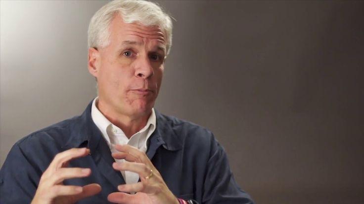 Rick Wormeli on Standards-Based Grading
