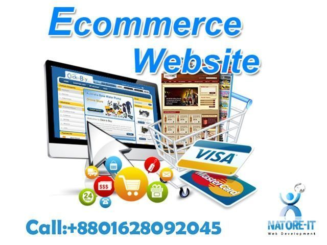 E Commerce Web Design Domain Hosting Domainhosting Domain Hosting 1 Com Domain Registration Web Design Responsive Website Design Web Development Design
