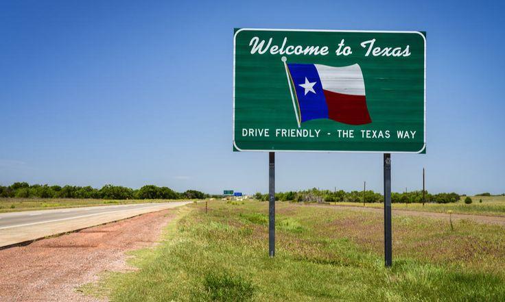 10 Best Smoke Shops In Texas