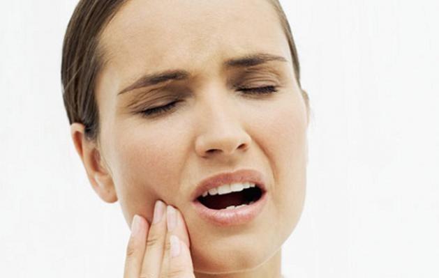 17 mejores ideas sobre enjuague bucal casero en pinterest - Sequedad de boca remedios naturales ...