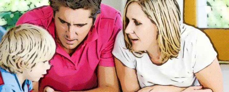 ¿Cuándo y cómo decirle a mi hijo que los reyes magos son los padres en realidad?  http://www.infotopo.com/eventos/reyes/cuando-y-como-decirle-a-mi-hijo-que-los-reyes-magos-son-los-padres