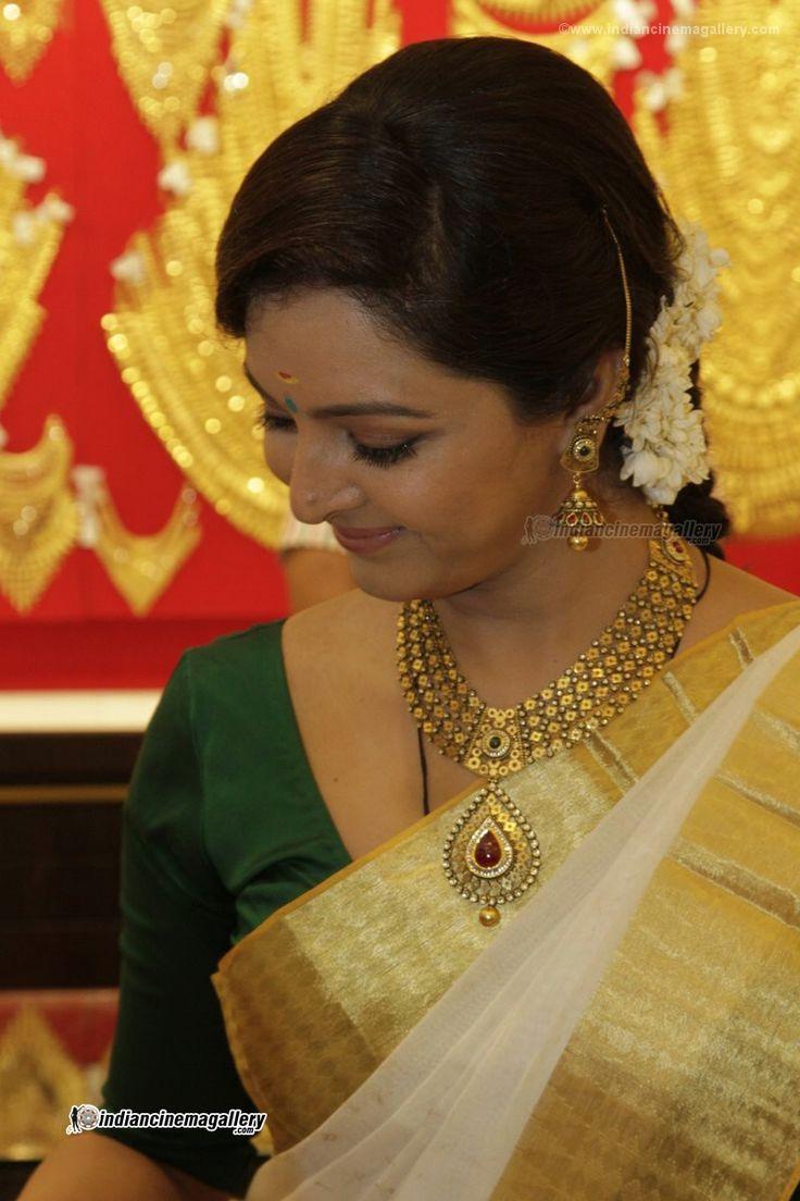 best beautiful stuff images on pinterest india fashion indian