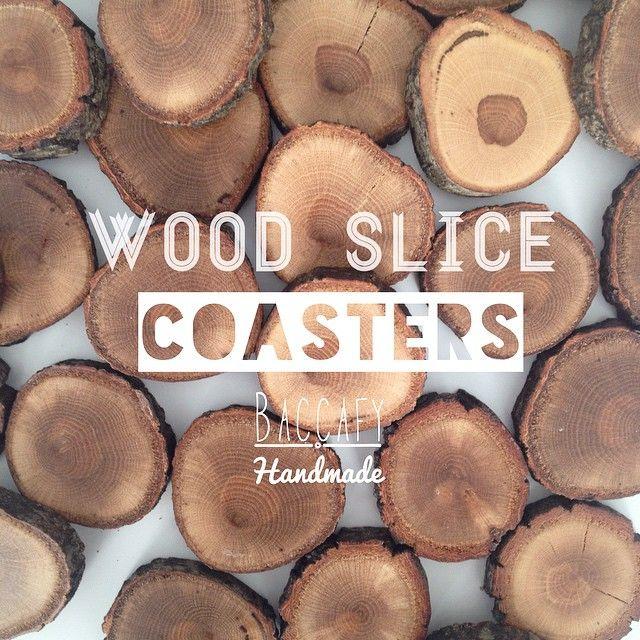 Günaydin Butun bardak altliklari hazir... Hadi herkes kargoya  Bilgi ve siparis baccafy@gmail.com #baccafy #handmade #woodslice #costers #woodslicecoasters #ahsapbardakaltligi #home #homedecor #deco #mugcoaster #cupcoasters #woodslicecoaster #woodwork #woodworking #woodhomedecor #decoration #decor #gift #giftwrap #homedetails #accessories #homeaccessories #bardakaltligi #ahsap #ahsapdekor #wooddeco #hediye #decorate #interior