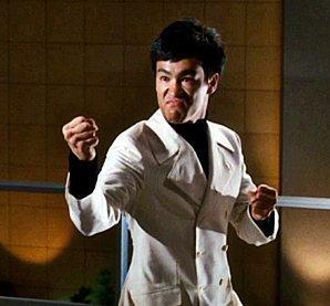 440 Bruce Lee Ideas Bruce Lee Bruce Lee