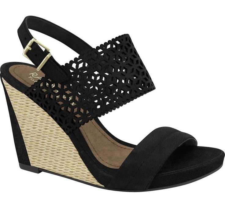 Gorgeous wedges! FREE DELIVERY in Au!