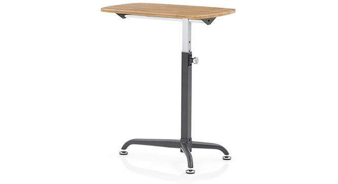 Orson Adjustable Laptop Table