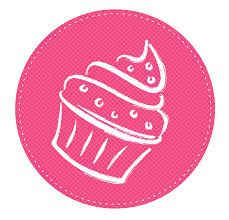 angel's cakes - Buscar con Google