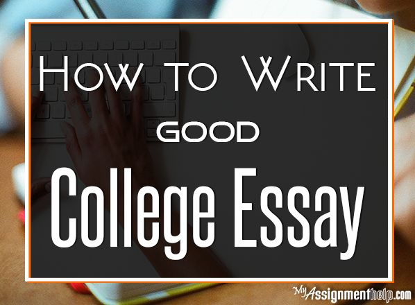 sample college admission custom college essays we understand the need of every student in their request for custom writing essays and therefore strive to offer the best online writing services