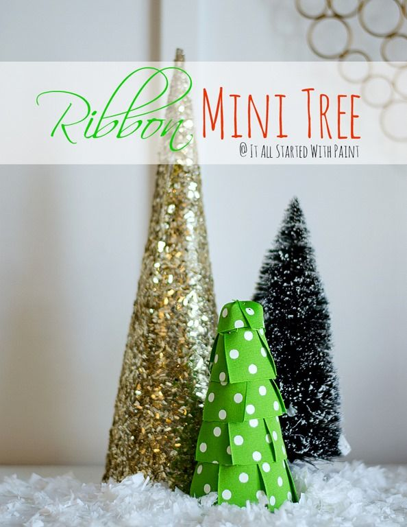 Mini-Trees-Ribbons.jpg (594×768)