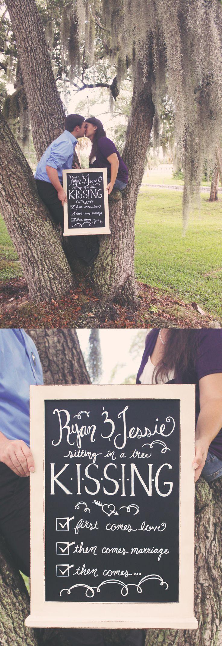 Best 25 Surprise Pregnancy Ideas On Pinterest Husband