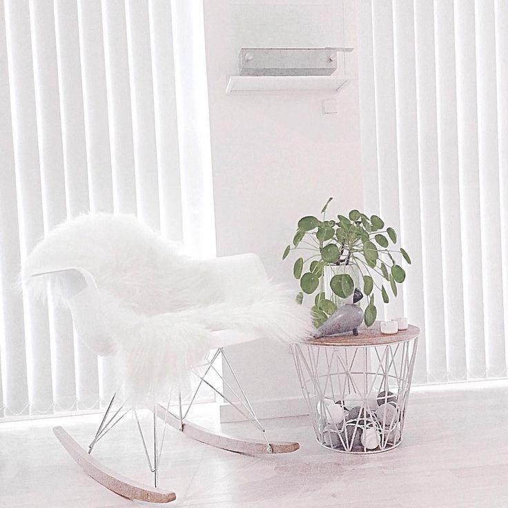 ferm living wire basket and top. Black Bedroom Furniture Sets. Home Design Ideas
