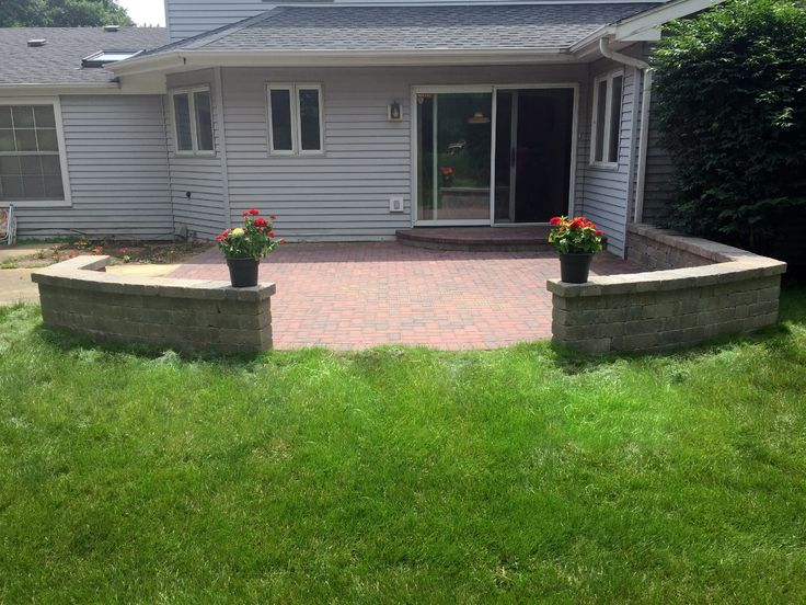 240 Best Patios & Fire Pits Chicagoland Area Images On. Home Depot Outdoor Furniture Paint. Deck To Patio Ideas. Spanish Tile Patio Cover. Agio Patio Furniture Retailers. Living Solutions Patio Globes. Install Rock Patio. Broken Concrete Patio Ideas. Adding Onto A Cement Patio