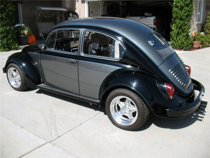 original colors of a 1970 volkswagon bug | 1970 VOLKSWAGEN BEETLE Lot 18 | Barrett-Jackson Auction Company