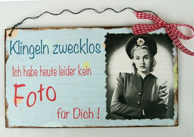 Geschenke für Frauen - Geschenk Freundin Frau - ein Designerstück von Un-Art-Tick bei DaWanda