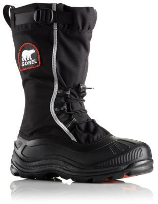 1000 Images About Sorel Boots On Pinterest Boots