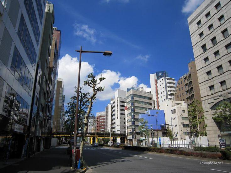 岩本町駅周辺の紹介(写真32枚)
