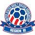 Region3SoccerUSA: Lamar Hunt Open Cup Region III Qualifying Schedule & Fixtures