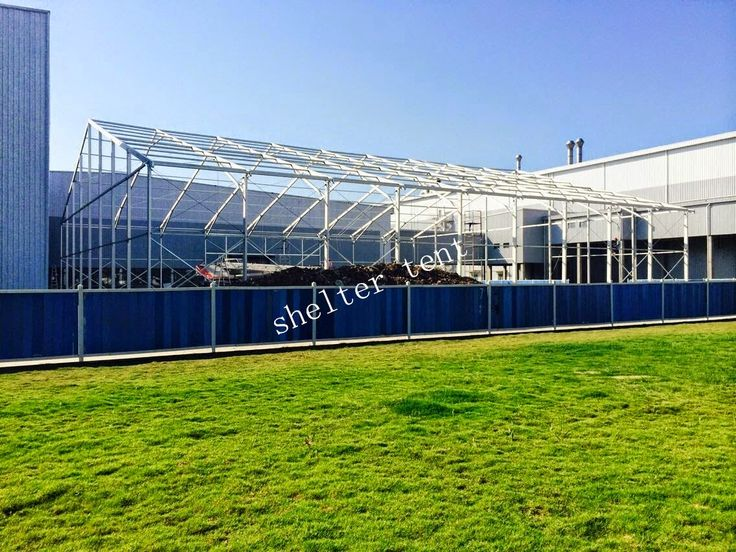 Clear Span Tent+Aluminum System+Wedding Tent for Sale+Party Marquee for Sale: 40x45m Warehouse fabric structures—shelter tent