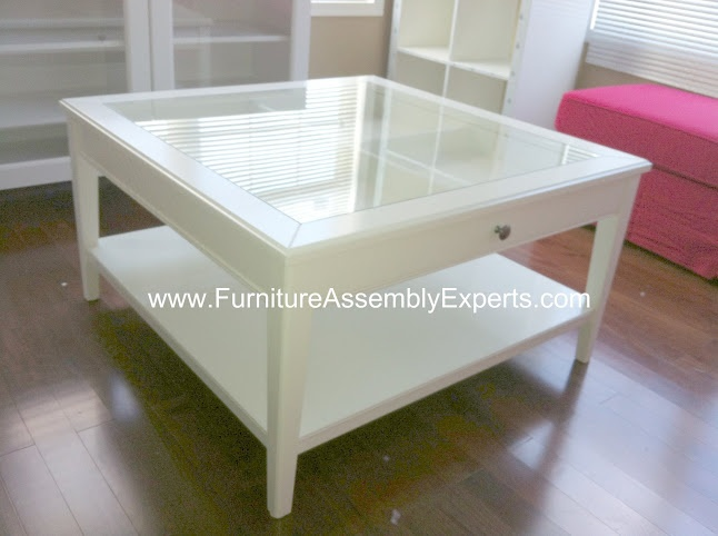 140 Best Furniture Assembly Contractors Washington Dc Images On Pinterest Furniture Assembly