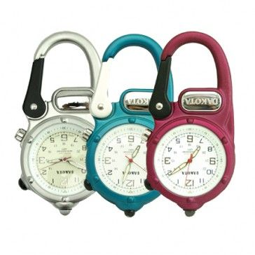 awesome nursing watch