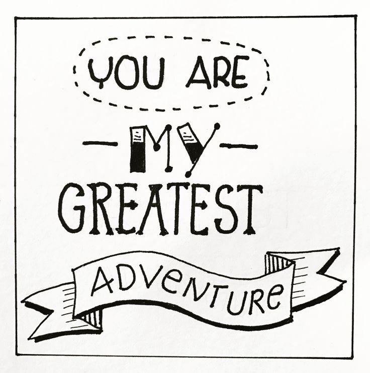 Made by Label160 #handlettering #handletteren #becreative #handwritten #handgeschreven #handmade #wenskaarten #quotes #quote #dailyquote #doodles #handlettered #letterart #lettering #handmade #handwritten #handmadefont #sketch #draw #tekening #modernlettering #wordart